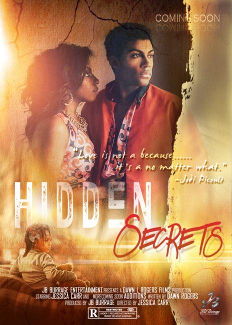 hidden secrets3