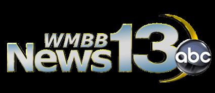 wmbb_station_logo