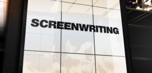 Screenwriting-Blog-Screenplay