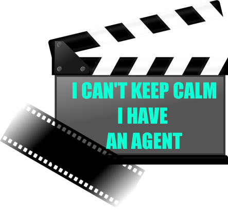 i-have-an-agent