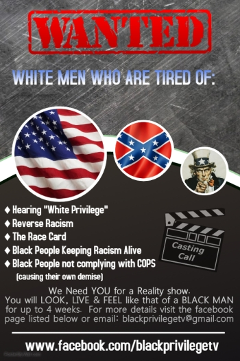 black-privilege-tv-poster