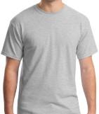 gildan_5000_t_shirts_ashgrey