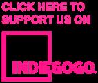 indiegogo-logo-300x253